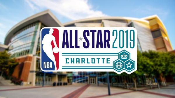 NBA All-Star 2019