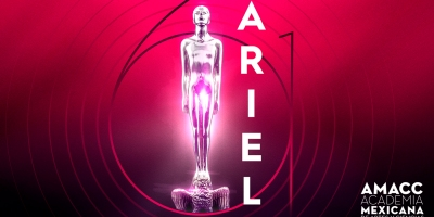Ariel 61