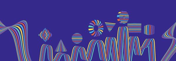 Feria Internacional de las Culturas Amigas 2019