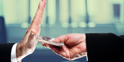 Combate a la corrupción: la cuenta pendiente