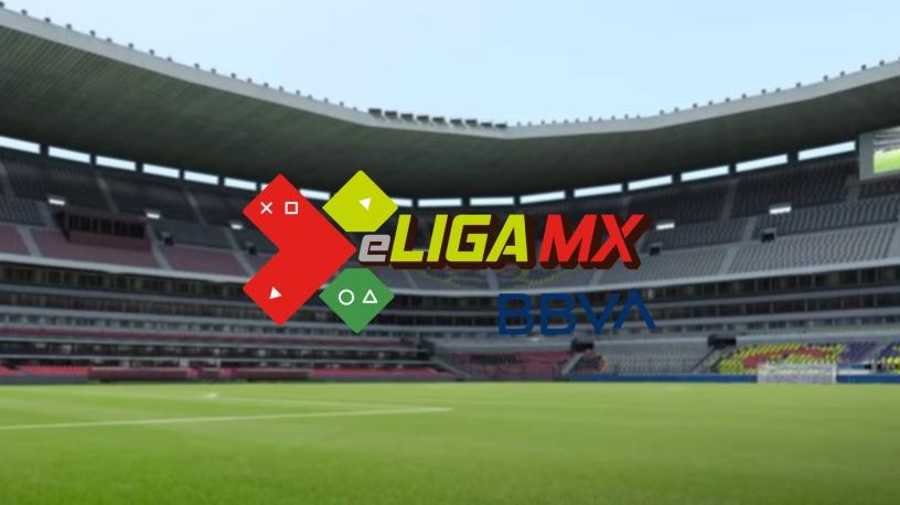 eLIGA MX, la evolución del fútbol
