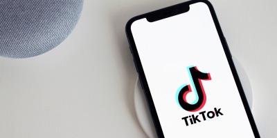 TikTok, inicia la cuenta regresiva