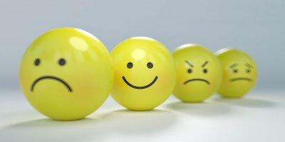 Combate la ansiedad de cuarentena