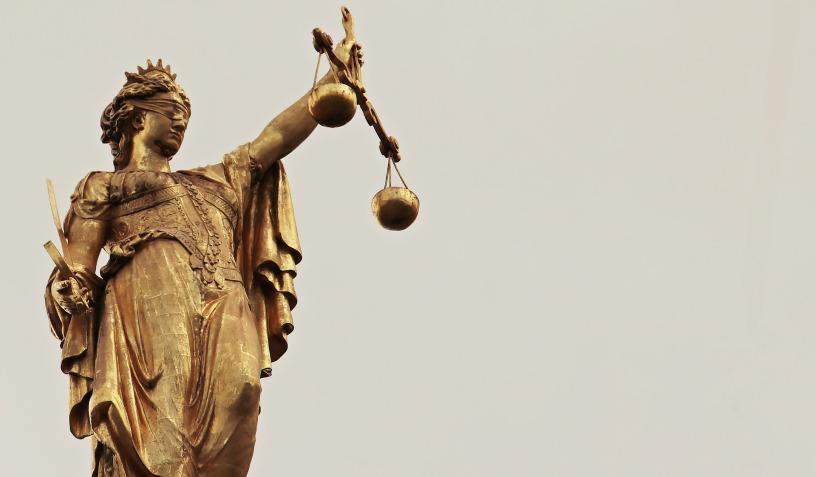 Vigilando la puesta en marcha de la Ley de Amnistía