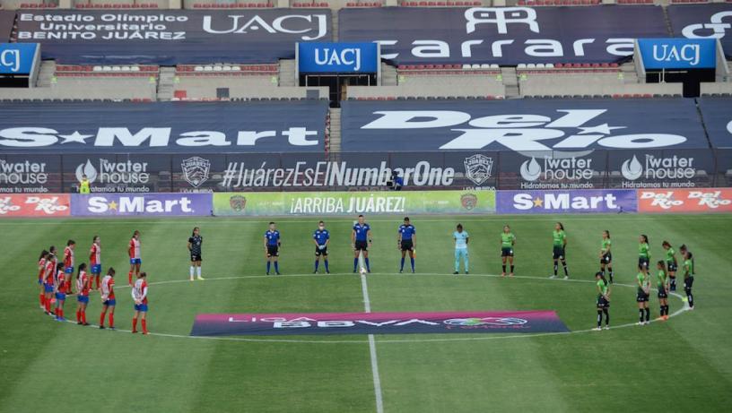 Liga MX Femenil, todo acerca del regreso