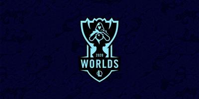 Worlds 2020, ¡que comiencen los juegos!
