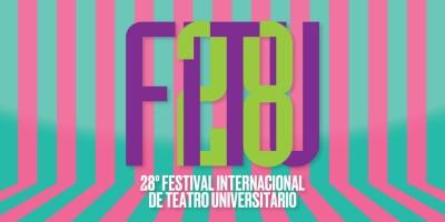 El CEM, finalista del Festival Internacional de Teatro Universitario